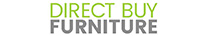 Direct Buy Furniture | Philadelphia, PA Logo
