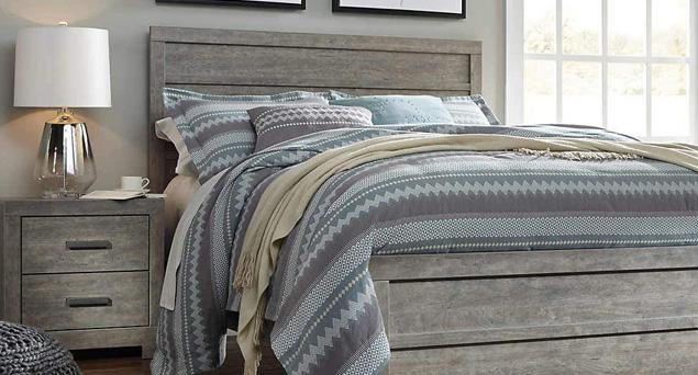 . Bedrooms Direct Buy Furniture   Philadelphia  PA