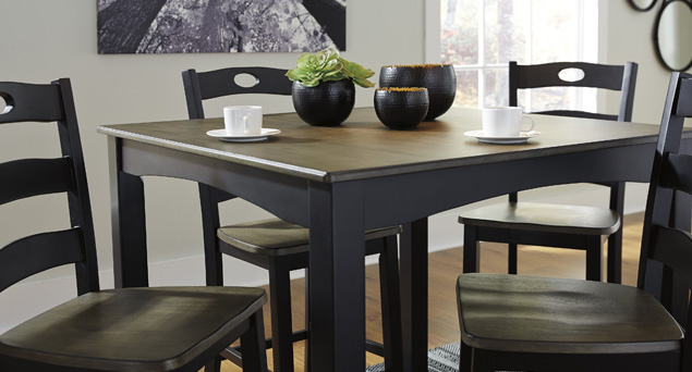 Dining Room Direct Buy Furniture